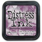 Distress inkt pad Seedles Preserves