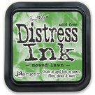 Distress inkt pad Mowed Lawn