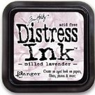 Distress inkt Milled Lavender