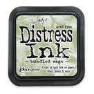 Distress inkt Bundled Sage