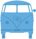 LR0359 Creatables snijmal VW bus.jpg