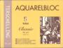 21024-Aquarelbloc-Terschelling-Classic-18x24-cm-200-grams