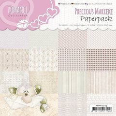Papierblokken | Precious Marieke