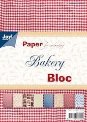 Papierblokken | Joy! Crafts