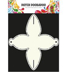 Dutch Doobadoo mallen Box Art