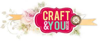 Craft-&-You