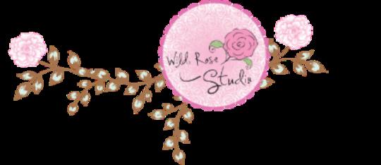 Wild-Rose-Studio-|-snijmallen