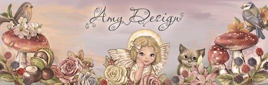 Amy-Design
