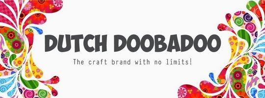 Dutch-Doobadoo