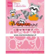 Marianne-Design-snijmallen