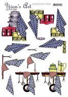 Yvons-Art-Factory-knipvellen