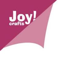 Joy!Crafts-snijmallen