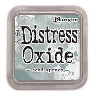 Distress-Oxide