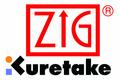 Zig-Kuretake
