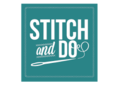 Stitch-and-Do-Borduren
