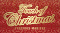 Touch-of-Christmas