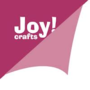 Joy!Crafts-snijmallen