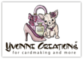 Collecties-Yvonne-Creations