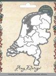 snijmal Nederland