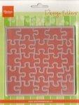 DF3422 Designfolder puzzle