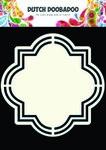 470.713.111 Dutch Doobadoo Shape Art Square 2