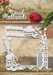ADD10046 Snijmal Holland Frame Oud Hollands Amy Design