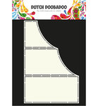 470.713.625 Dutch Doobadoo Card Art Z-fold