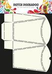 470.713.040 Dutch Doobadoo Box Art 2