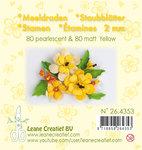 45.4353 Meeldraden- pearl yellow
