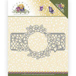 PM10158 Snijmal Precious Marieke  Blooming Summer - Border