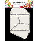 470.713.786  DDBD Card Art Patchwork