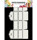 470.713.063  DDBD Dutch Box Art 4U