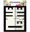 470.713.663 DDBD Card Art Lente