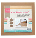 Marianne Design - Cardbox LR0035