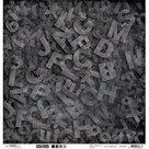 Scrappapier Industrial  - Studio Light - SCRAPIN05