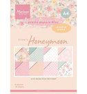 PB7060 Pretty Papers Eline's Honeymoon - 4