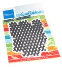 CR1535 Craftables snijmal Art texture mesh