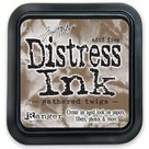 Distress inkt pad Gathered Twigs