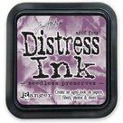 Distress inkt pad Seedles Preserves