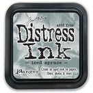 Distress inkt Iced Spruce