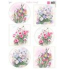 MB0193 Knipvel Mattie's Mooiste - Floral Spring
