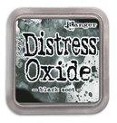 Ranger Distress Oxide - black soot TDO55815 Tim Holtz