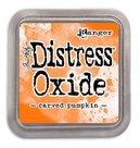 Ranger-Distress-Oxide-carved-pumpkin-TDO55877-Tim-Holtz