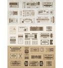 491.200.022  Dutch Sticker Art Labels