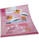 COL1496 Collectables Eline's Pelican