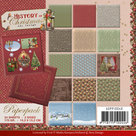 ADPP10040 Paperpack - Amy Design - History of Christmas.jpg