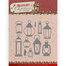 ADD10248 Dies - Amy Design - History of Christmas - All Kinds of Lanterns.jpg