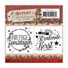 ADCS10076 Mini Clear Stamps Set - Amy Design - History of Christmas.jpg
