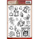 ADCS10075 Clear Stamps - Amy Design - History of Christmas.jpg