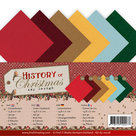 AD-A5-10026 Linen Cardstock Pack - A5 - Amy Design - History of Christmas.jpg